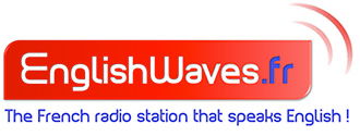 english waves radio